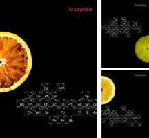 Fruit Pharm by catherineharvey