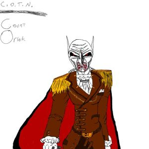 CotN Count Orlok rev.