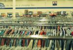 thriftiness.1. by manastasia