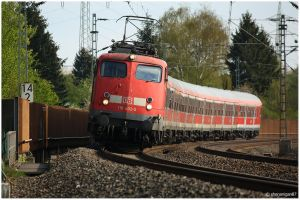 Cornering by shenanigan87
