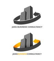 JBC logo by Scundo