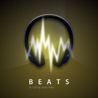 Beats by julianfkelly