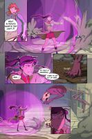 AWAKEN-CHAPTER 01-PAGE 38 by Flipfloppery