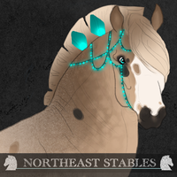 A1969 ES Lightyear by NorthEast-Stables