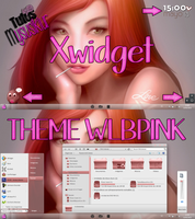Screenshot WLB Pink by TutosMysusikiur