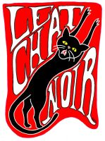 Le Chat Noir 1 by inner-etch