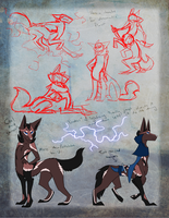 Ralan Ref Sheet Thing by the3Ss