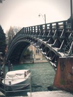 Venice 7 by yourPorcelainDoll