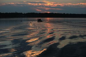 Way of Waves by Laur720