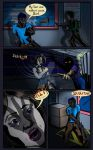 Murphy's Law: K.O.R. Values Page 2 by tophercardinali
