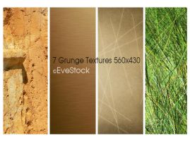 Textures Pack by yoh-unlah