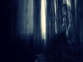 Paranormal Activity2 by EstherBlunt