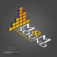 MM Sound Logo by hellfire109