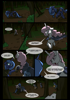 The Origins of Hollow Shades- Page 7 by LunarCakez