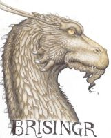 brisingr by blue-14