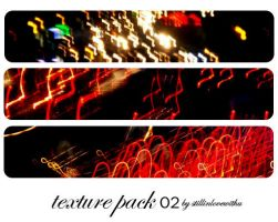 Texture Pack O2 by stillinlovewithu