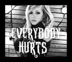 Everybody Hurts by IveGotItMemorized
