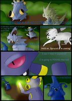 Shadowed Secrets 41 by Nothing-Roxas