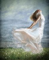 Carried Away take 2 by voloschka