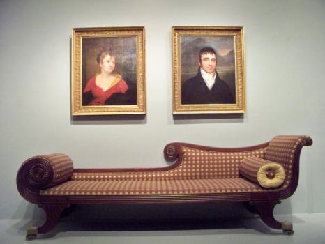 Old Sofa iii by NKG--stockpile