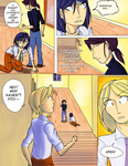 Project Monarchy page 46 by mandk