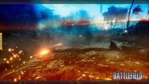 Mission Battlefield 101113 by PeriodsofLife