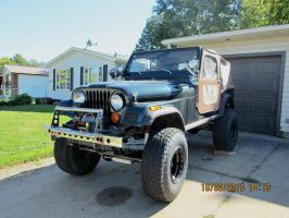 jeep pic 2 by catsvsfox