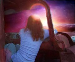 was it a dream? by ocean-dance