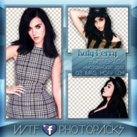 +Photopack Png Katy Perry by AHTZIRIDIRECTIONER