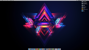 ProHackintosh !! by roisol
