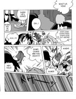 BBAH Special Chapter Pg. 10 by animeanonymous