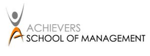 Achievers school of management by sidath