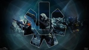 Bungie is your destiny by leaks4you