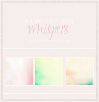 "Textures ""whispers"" by tomycoffee"