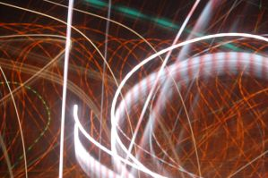 light streak experiment 16 by Icarus-Syndrome