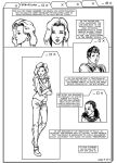 Get A Life 8 - page 4 by martin-mystere