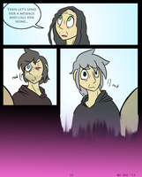 The Adventures of Team Star~ Page 15 by CutePoochyena261