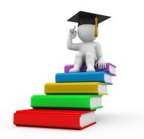 Counselingeducation by counselingeducation