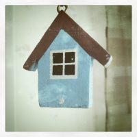 Cottage by joniimo