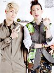 JJ project by GoldCrystalSilver