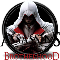 AC Brotherhood by Alchemist10