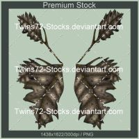 366-Twins72-Stocks by Twins72-Stocks