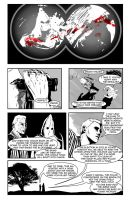 Grimm, Indiana 2 Page 20 by craigdeboard111