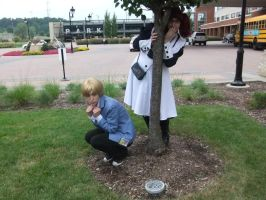 Anime Iowa 2010 number 28 by Rissi-Chan