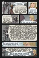UT of the Exile, Iss. 2, Page 19 by AshleyKayley