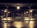 Bus station 3 by FrantisekSpurny