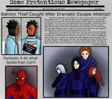 In the News Today by LunarMaddness