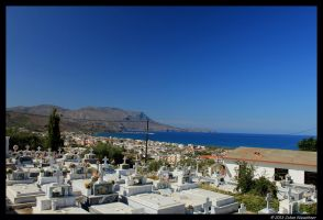 Kissamos overview 2 by jochniew