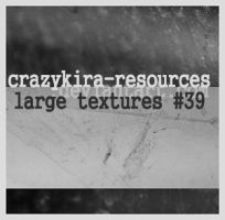 Large Textures .39 by crazykira-resources