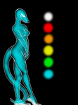 Celia- BodyChart by QuintonQuill